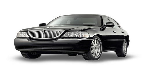 seattle limo service airport,limo service from seattle airport to cruise terminal