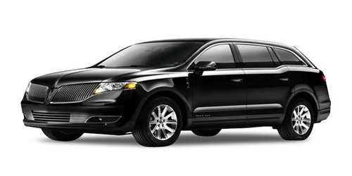 seattle limo service inc,best seattle limo service,seattle wa limo service,seattle area limo services,seattle town car limo service,airport limo service seattle washington,limo service from seattle airport to cruise terminal