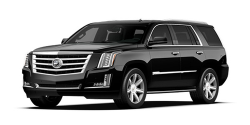 airport limo service seattle washington,limo service from seattle airport to cruise terminal