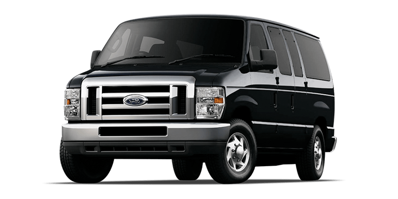 limo service from seattle airport to cruise terminal