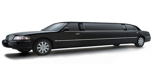 seattle limo service airport